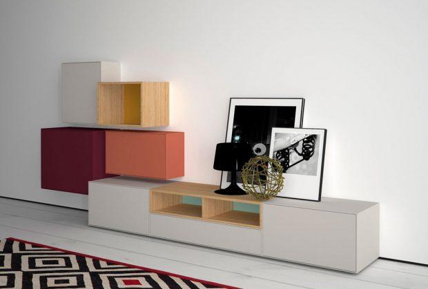 04---Composicio-de-moble-model-Lauki-de-Treku