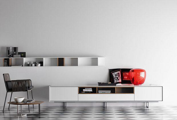 06---Composició-de-moble-model-Aura-de-Treku.
