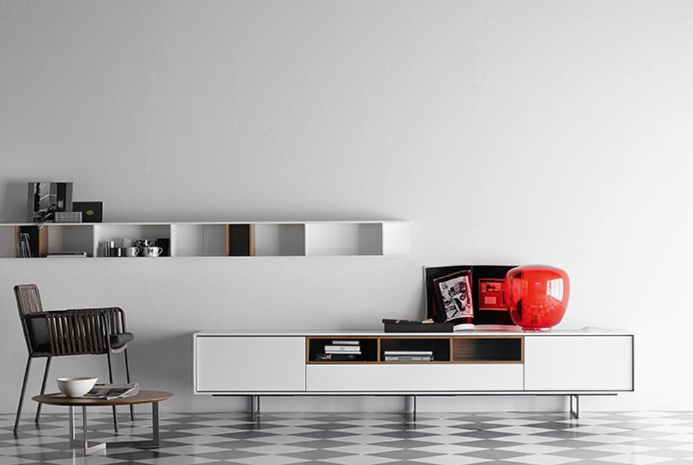 06-Composició-de-moble-model-Aura-de-Treku.