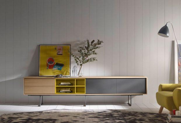 08---Composició-de-moble-model-Aura-de-Treku