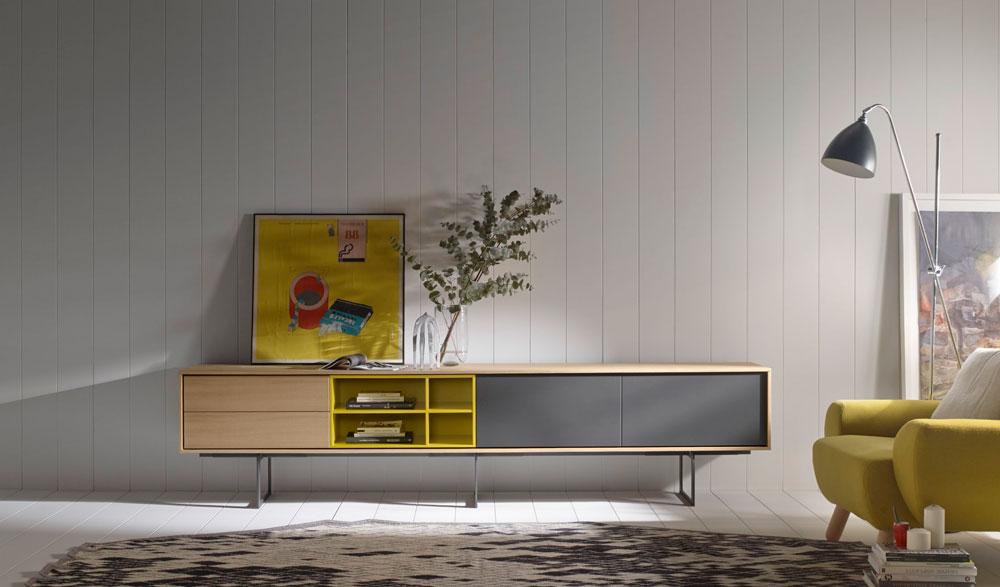 08-Composició-de-moble-model-Aura-de-Treku