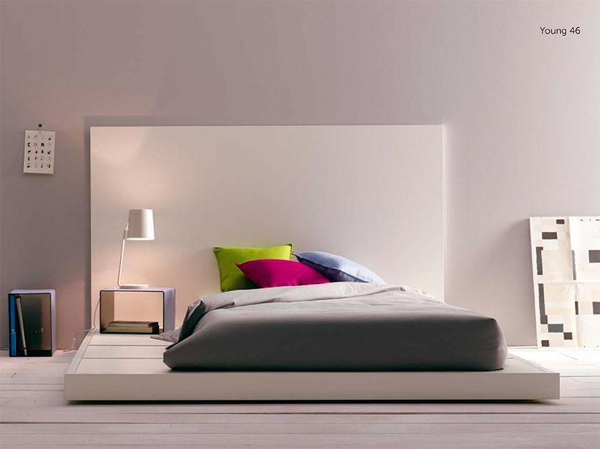15-Dormitori-model-Big