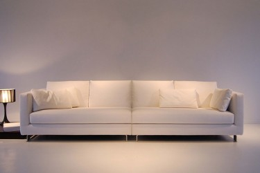 24-Sofà-model-Nolan-de-Sofa-Actual
